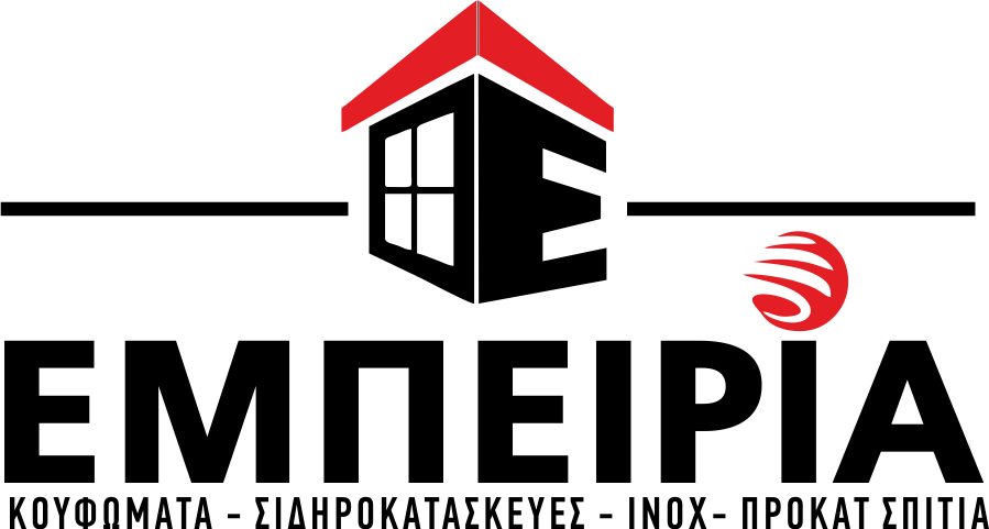 logo-empiria3