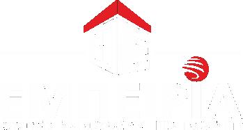 logo-empiria_white2