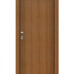 PVC-Porta-Deigma-Kerasia